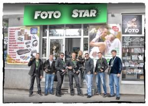 foto-star-1024x739
