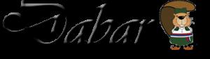 logo5finalnovi